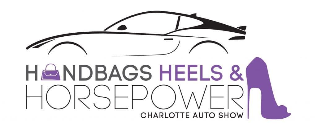 Handbags Heels & Horsepower
